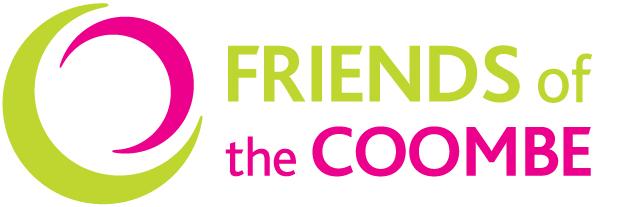 friendsofthecoombe logo pull-left